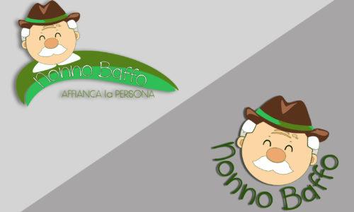 NonnoBaffo_logo+favicon